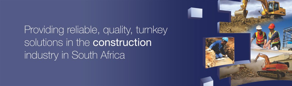 AsBuilt Civil Engineering and Contractors